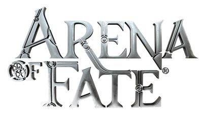 arenas of fate