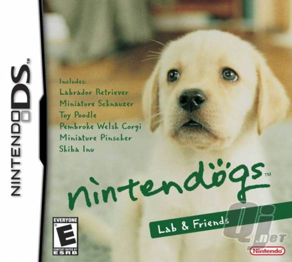 imgnintendogs4