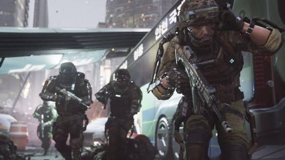 Call Of Duty Advanced Warfare E32104 (4)