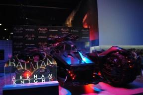 E3 2014 (13)
