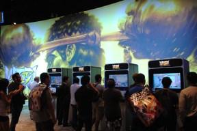 E3 2014 (16)