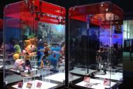 E3 2014 (20)