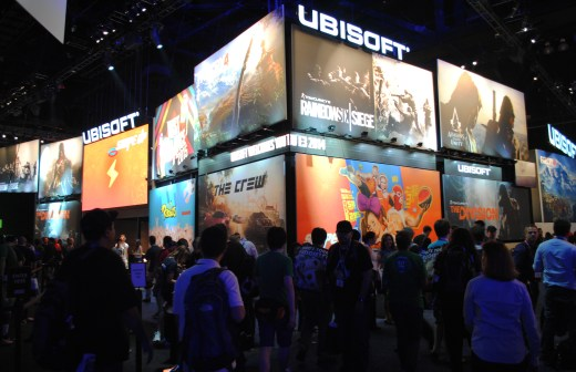 E3 2014 (22)