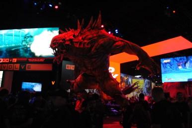 E3 2014 (27)