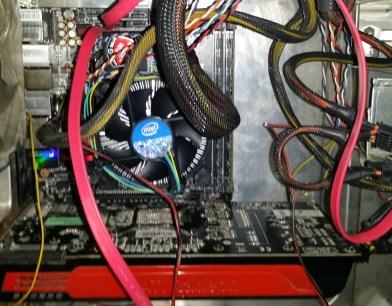 MSI Z97 completa conexion1