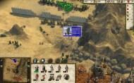 stronghold crusader2_19