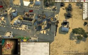 stronghold crusader2_20
