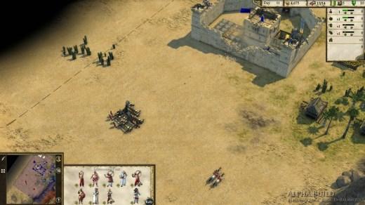 stronghold crusader2_5