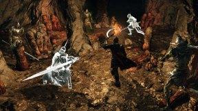 Dark Souls II CROWN OF THE SUNKEN KING (15)