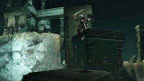 Dark Souls II CROWN OF THE SUNKEN KING (21)