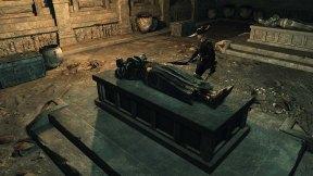 Dark Souls II CROWN OF THE SUNKEN KING (22)