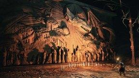 Dark Souls II CROWN OF THE SUNKEN KING (5)