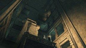 Dark Souls II CROWN OF THE SUNKEN KING (9)