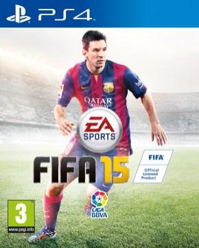 FIFA15ps42