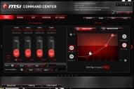 MSI Gaming 9 cc_1