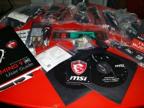 MSI gaming 9 accesorios2