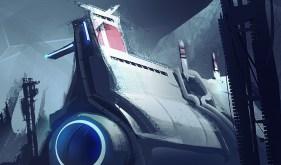Unreal Tournament 2014 - 11