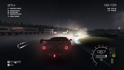 grid_autosp 2