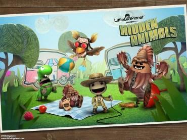 LittleBigPlanet 3 (2)