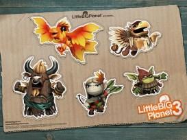 LittleBigPlanet 3 (5)