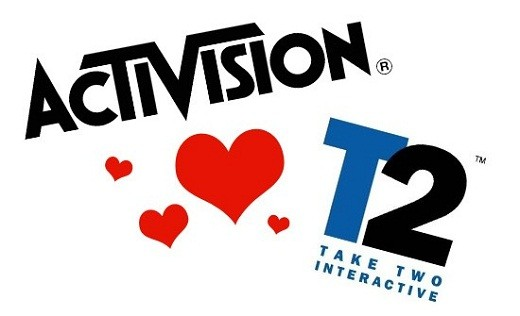 activision taketwo