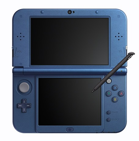 new-nintendo-3ds-xl-1