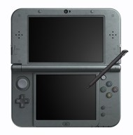 new-nintendo-3ds-xl-6