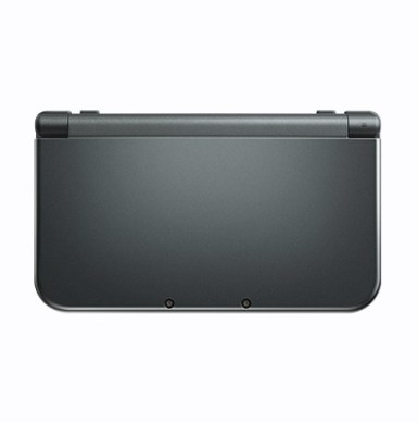 new-nintendo-3ds-xl-9