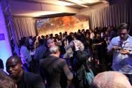 Post Conferencia de Sony en la Gamescom 2014