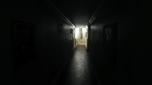 silent-hillsPT3