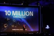 Conferencia de Sony en la Gamescom 2014