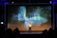 Until Dawn en la Conferencia de Sony de la Gamescom 2014
