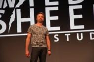 Wild Sheep en la Conferencia de Sony de la Gamescom 2014