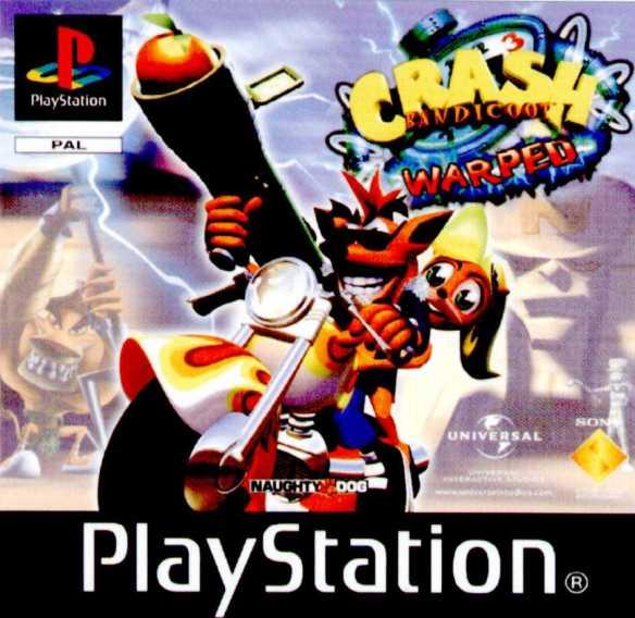 Crash3-jpg