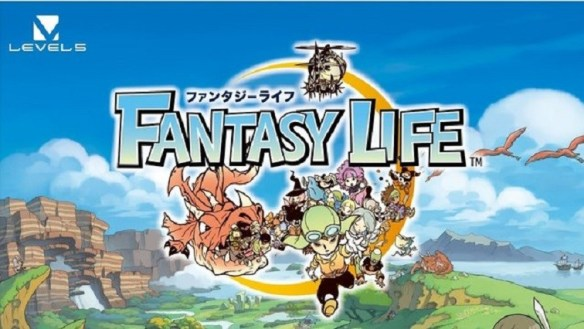 Fantasy-Life (1)