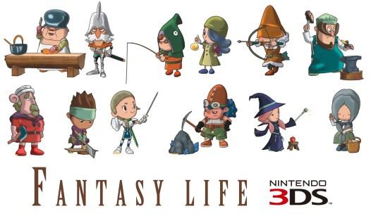 Fantasy-Life (2)