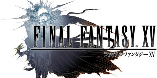 Final_Fantasy_XV_Logo-600x300