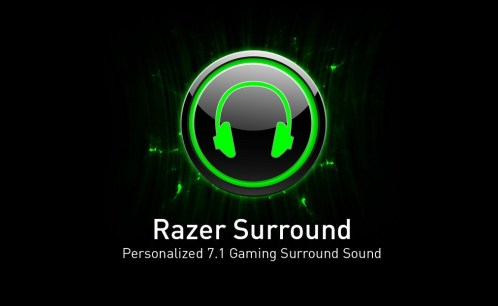 Razer-Surround-gratis