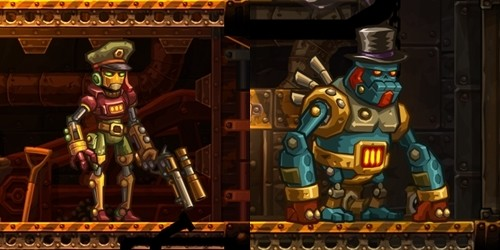 SteamWorld_Heist-screen01-tile