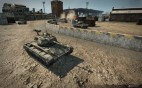 world of tanks 9.3 3