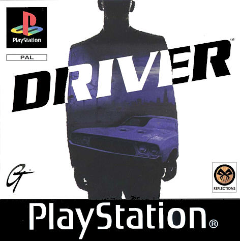 driver_pal