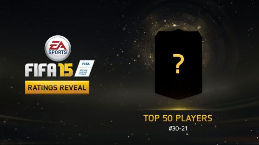 fifa-15-top-50-friday-header