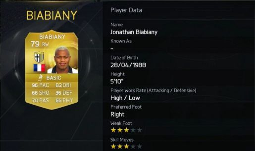 fifa-player-ratings-fastest03