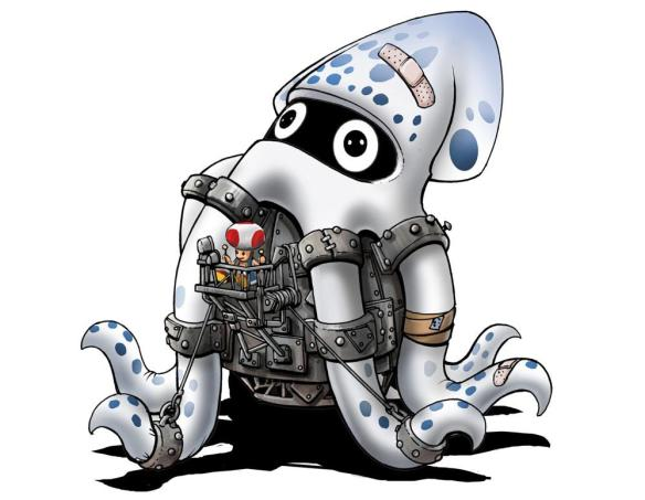 mario-strikers-toad-mech-3