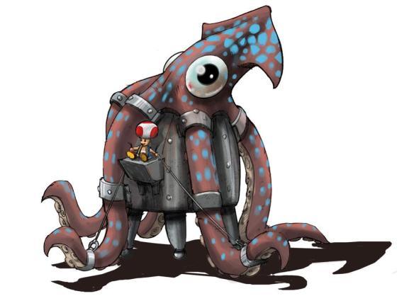 mario-strikers-toad-mech-4