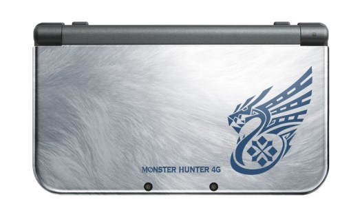 mh4-3ds-xl-2