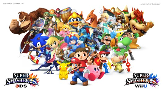 super-smash-bros-wallpaper-4