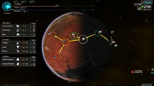 Interplanetary_ciudades