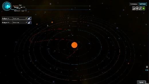 Interplanetary_parábolas