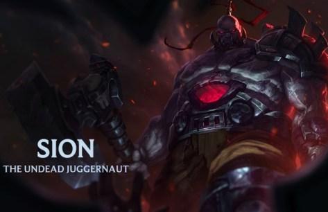 League-of-Legends-Sion-Rework-GBTV